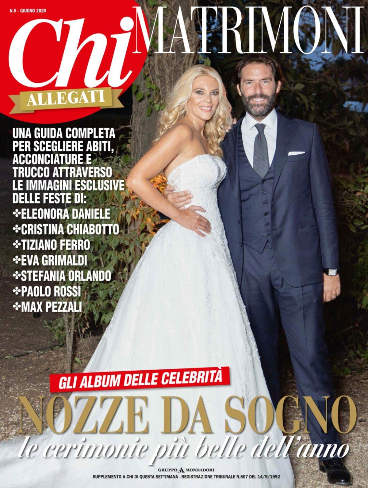 chi-matrimoni-cover