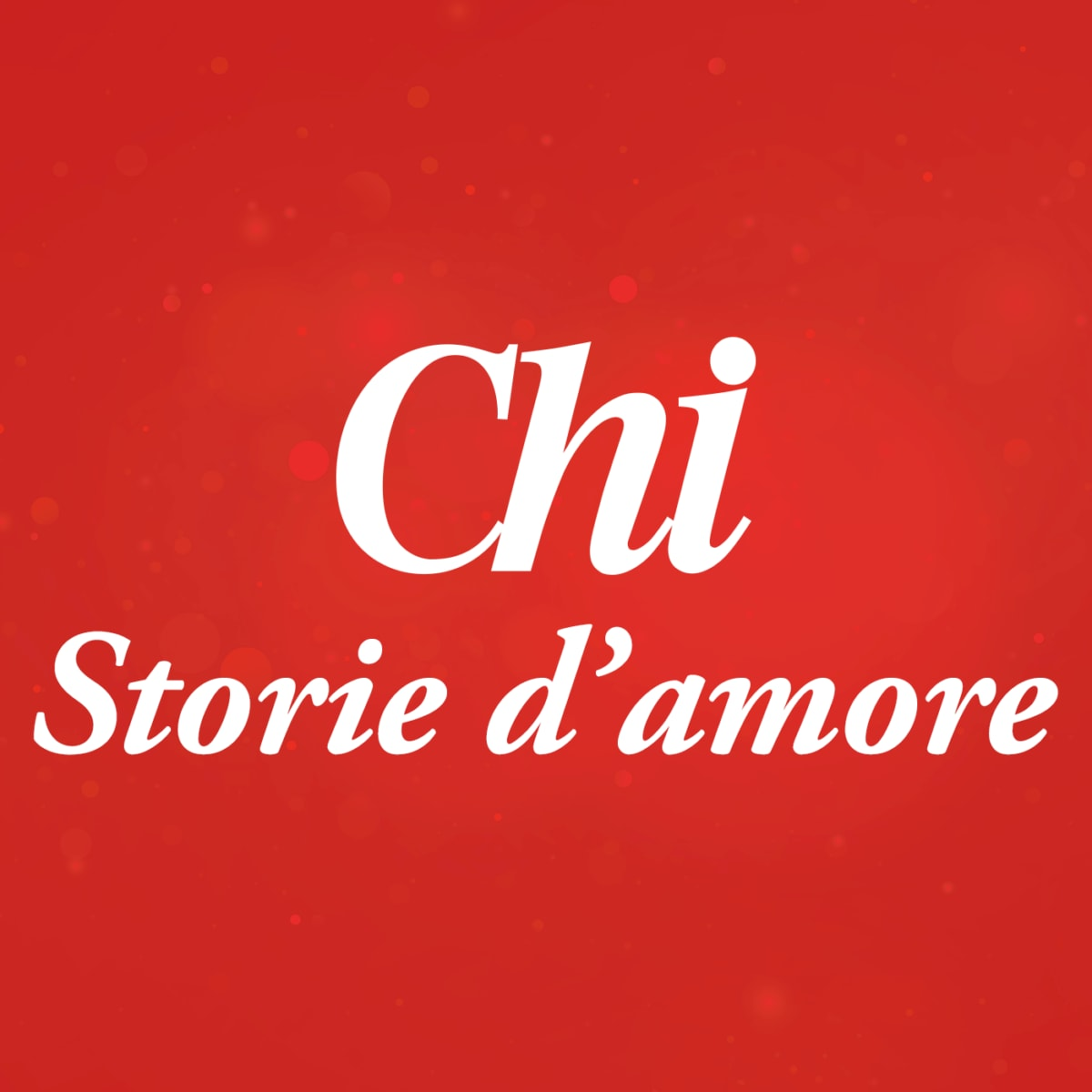 chi-podcast-cover