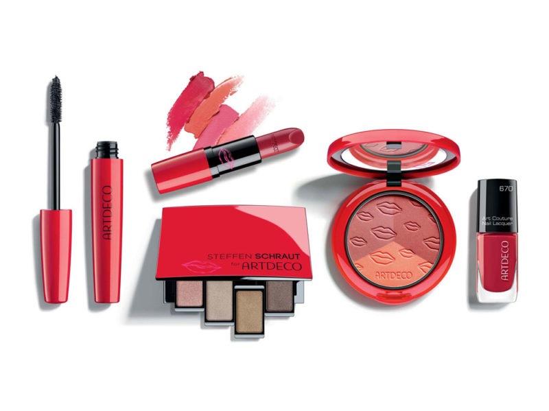collezioni-make-up-estate-2020-ARTDECO