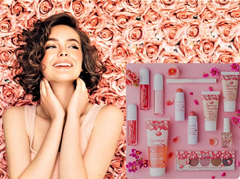 collezioni-make-up-estate-2020-BOTTEGA-VERDE-EMOZIONI-FLOREALI