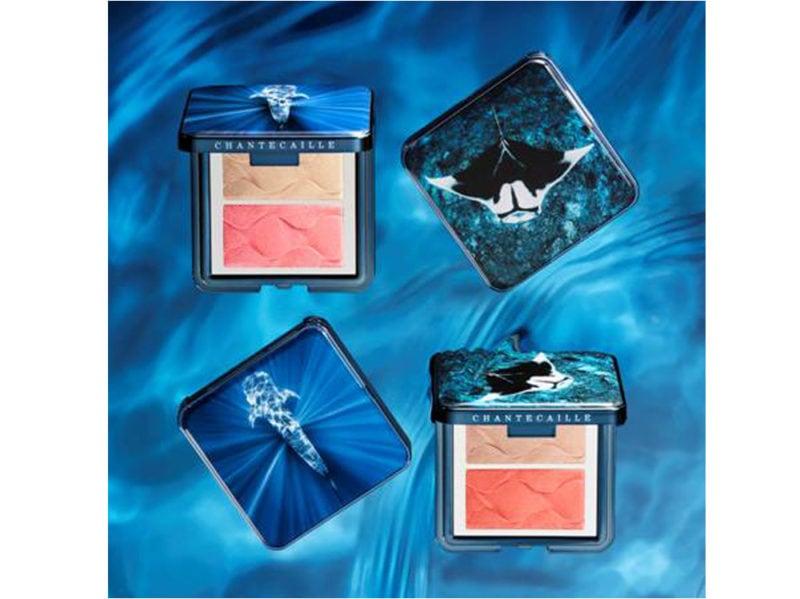 collezioni-make-up-estate-2020-CHANTECAILLE