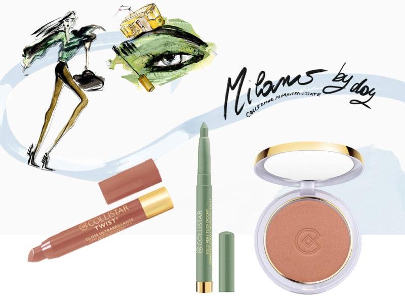collezioni-make-up-estate-2020-COLLISTAR-MILANO-BY-DAY