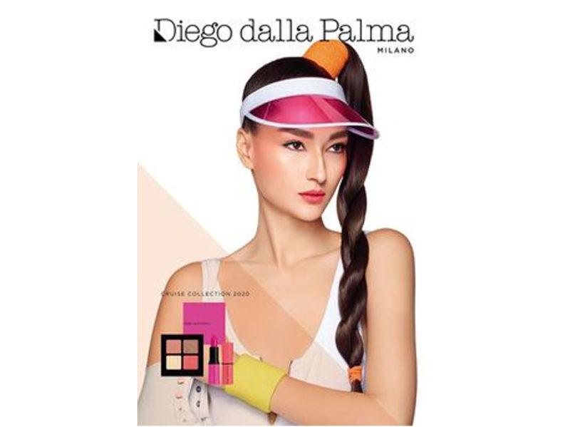 collezioni-make-up-estate-2020-DIIEGO-DALLA-PALMA-MILANO-CRUISE-COLLECTION