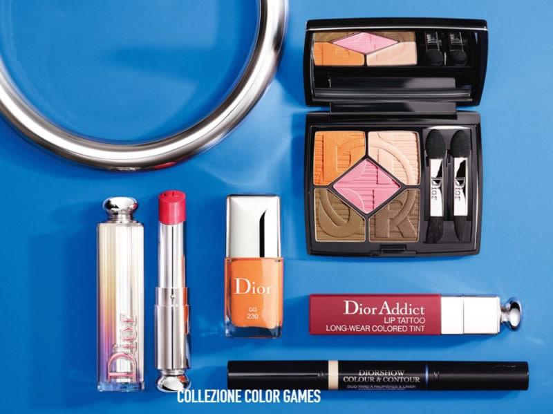 collezioni-make-up-estate-2020-DIOR-2