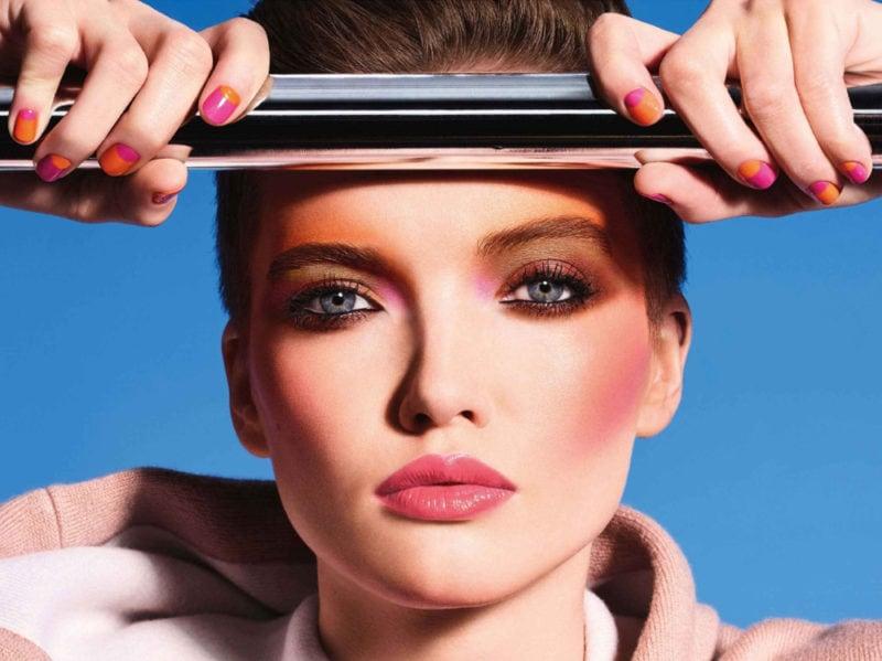 collezioni-make-up-estate-2020-DIOR