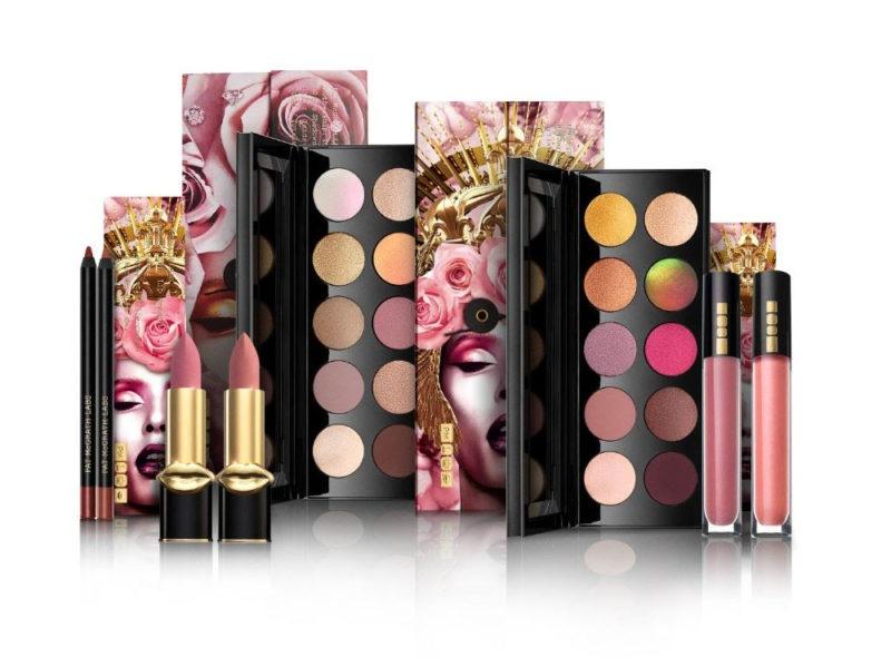 collezioni-make-up-estate-2020-PAT-MC-GRATH-LABS-ROSE