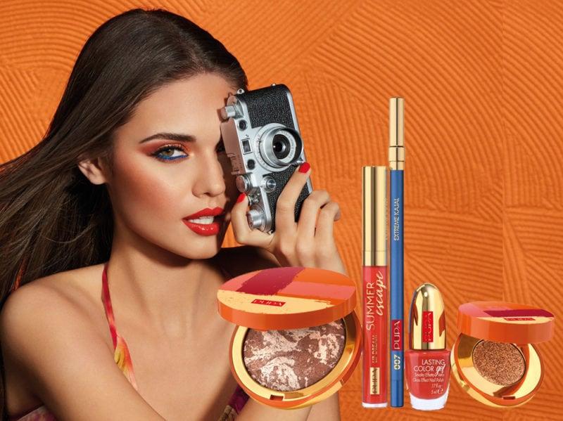 collezioni-make-up-estate-2020-PUPA-MILANO-SUMMER-ESCAPE