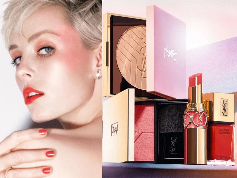 collezioni-make-up-estate-2020-YSL-BEAUTE