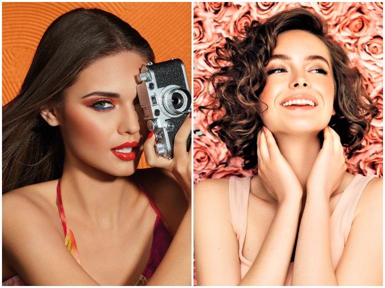 collezioni-make-up-estate-2020-cover mobile