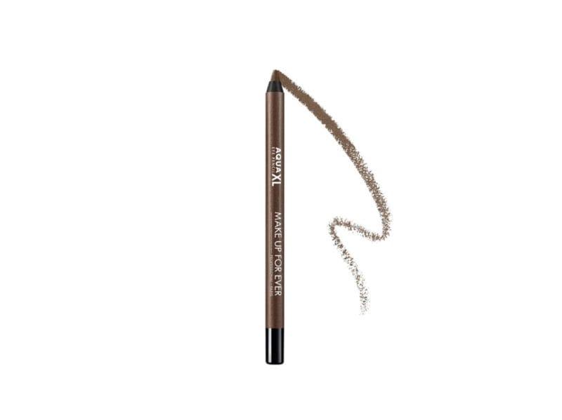 come-mettere-matita-occhi-make-up-for-ever