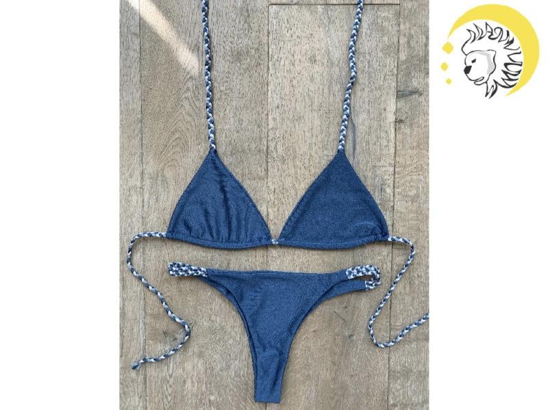 costume-from-bikini