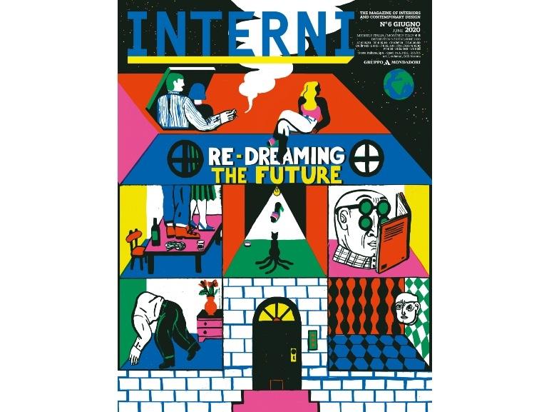 cover INTERNI GIUGNO 2020