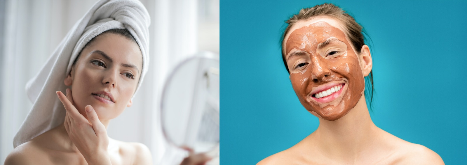 cover skincare mista