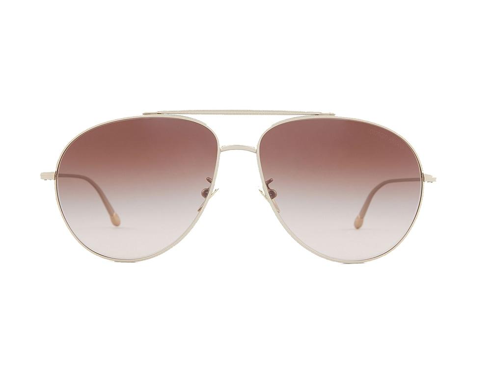 emporio-armani-occhiali-pilot-con-doppio-ponte-in-metallo
