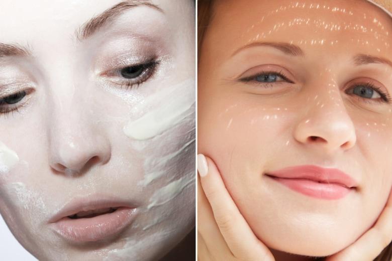 Maschere viso: guida all'uso