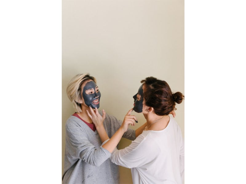 maschera-viso-fai-da-te-02