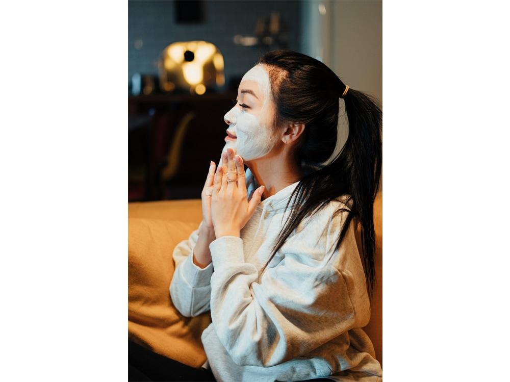 maschera-viso-fai-da-te-03