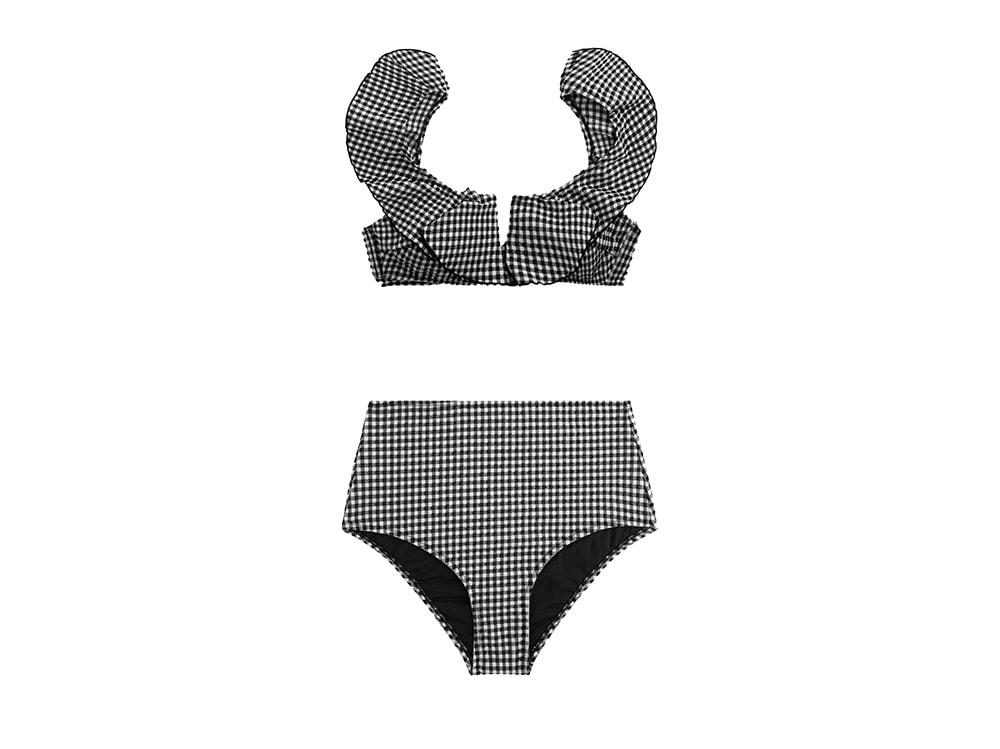 oysho-bikini