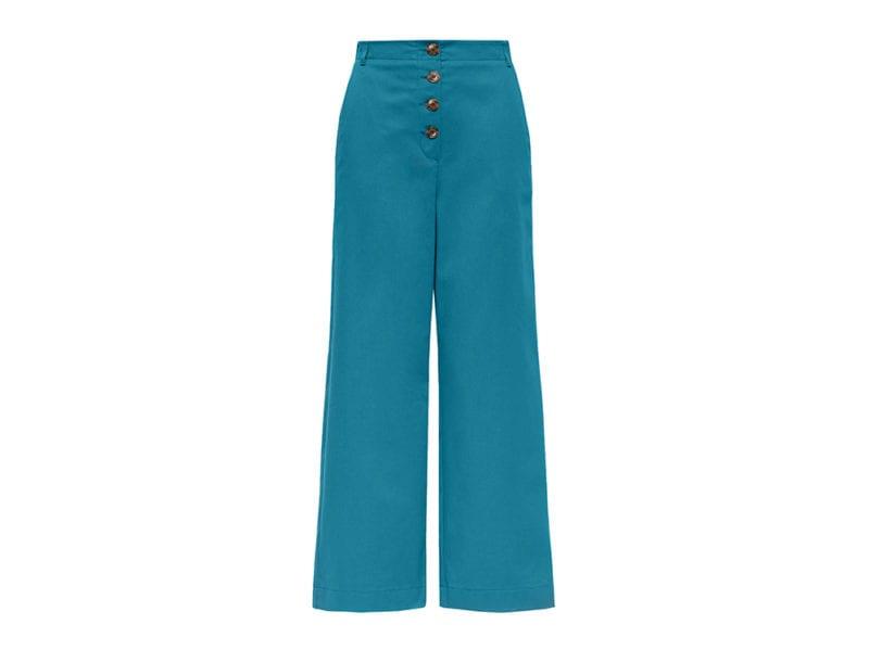 pantaloni-marella