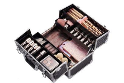 porta-trucchi-amazon-valigetta-make-up-artist