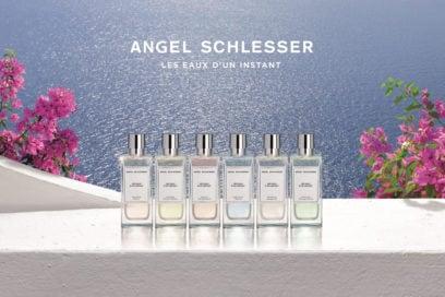 profumi-estate-2020-donna-angel-Schlesser-les-eaux-d-un-instant