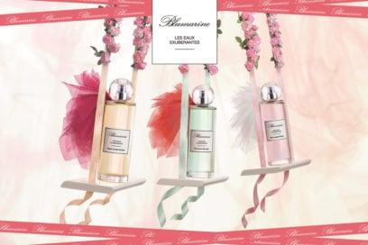 profumi-estate-2020-donna-blumarine