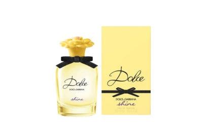 profumi-estate-2020-donna-dolce-e-gabbana-dolce-shine