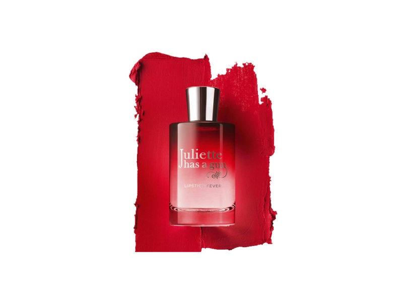 profumi-estate-2020-donna-juliette-has-a-gun-lipstick-fever