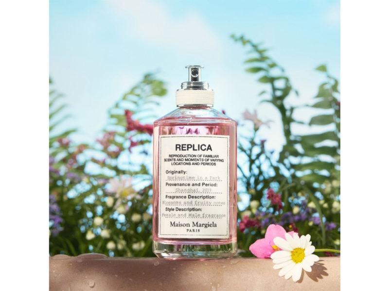 profumi-estate-2020-donna-maison-martin-margiela-replica-springtime-in-a-park