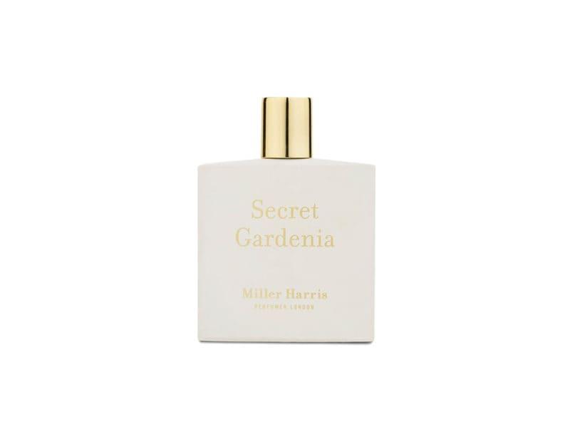 profumi-estate-2020-donna-miller-harris-secret-gardenia
