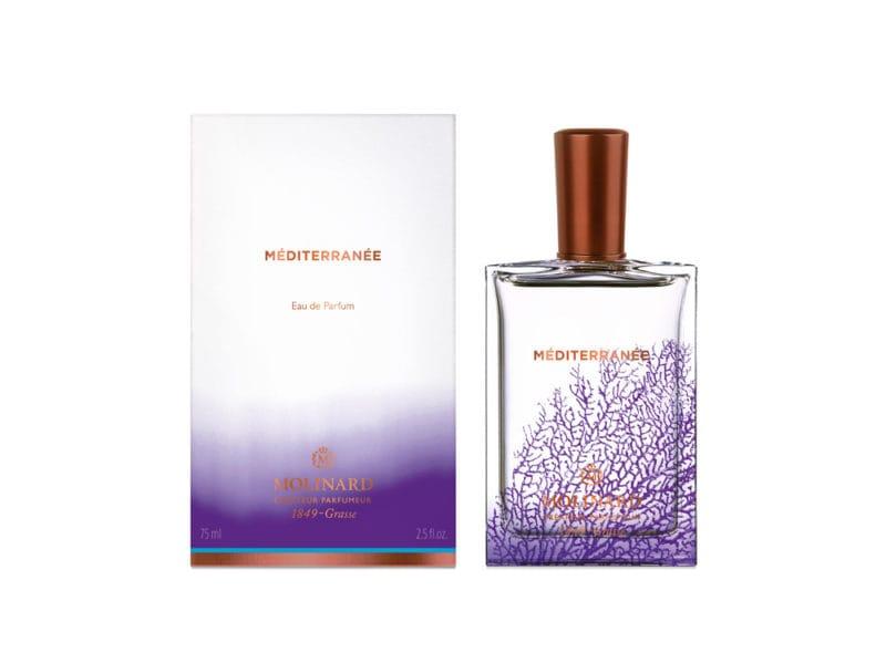profumi-estate-2020-donna-molinard-méditerranée-eau-de-parfum