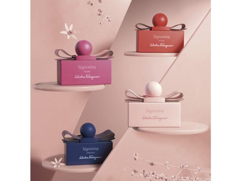 profumi-estate-2020-donna-signorina-ferragamo-fashion-edition