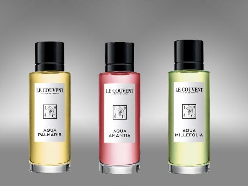 profumi-estate-2020-le-couvent-maison de parfum