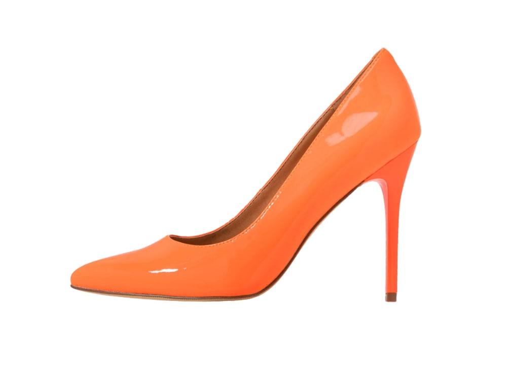 pumps-Madden-Girl-su-zalando