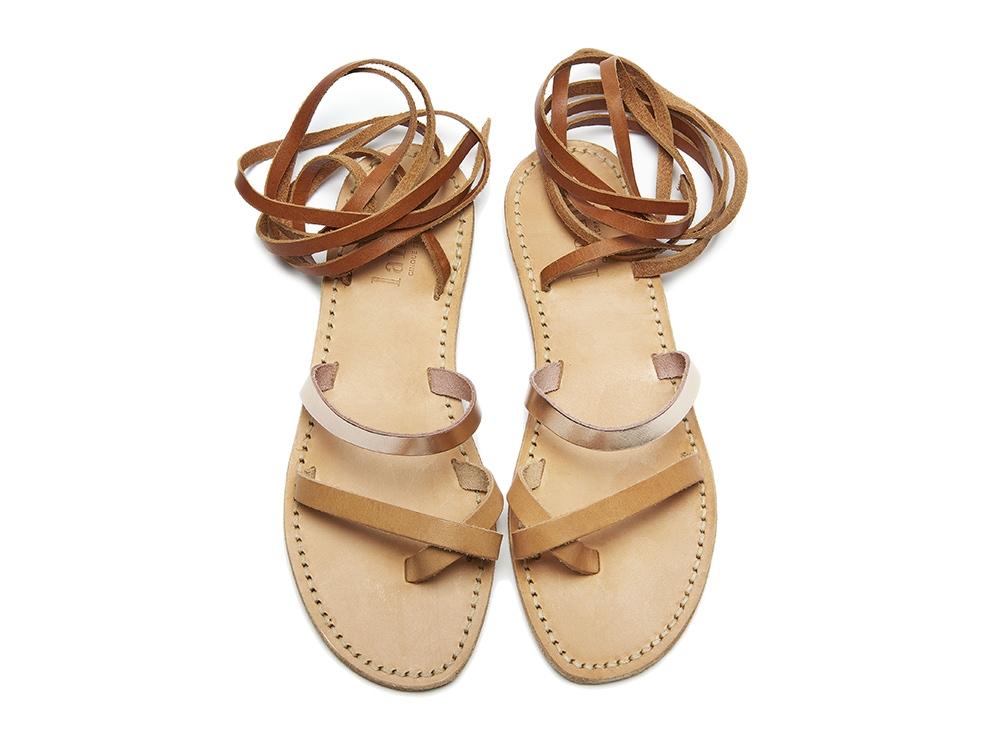 sandali-lanapo