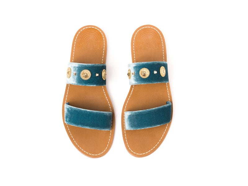 sandali-velluto-azzurro-MI ALMA