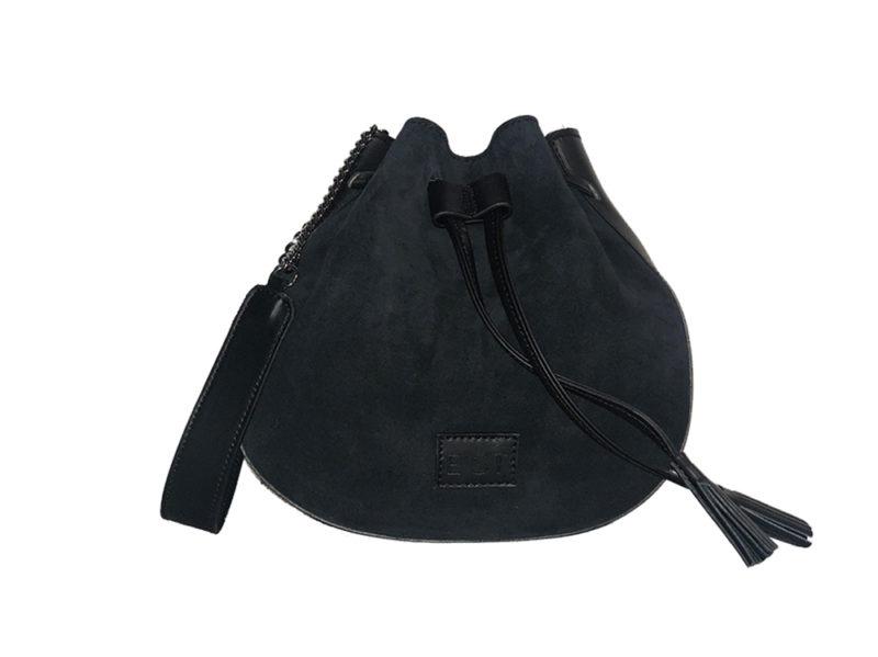 secchiello-in-suede-E'ST-BAG
