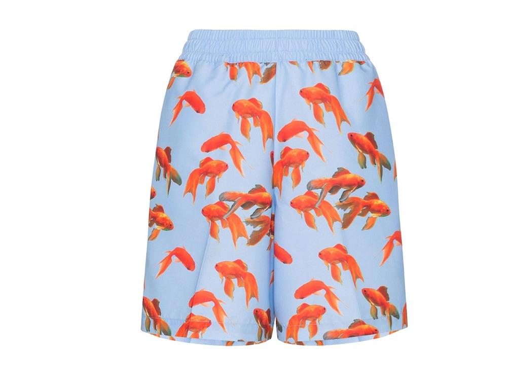 shorts-BROWNS-X-SARA-SHAKEEL-su-farfetch