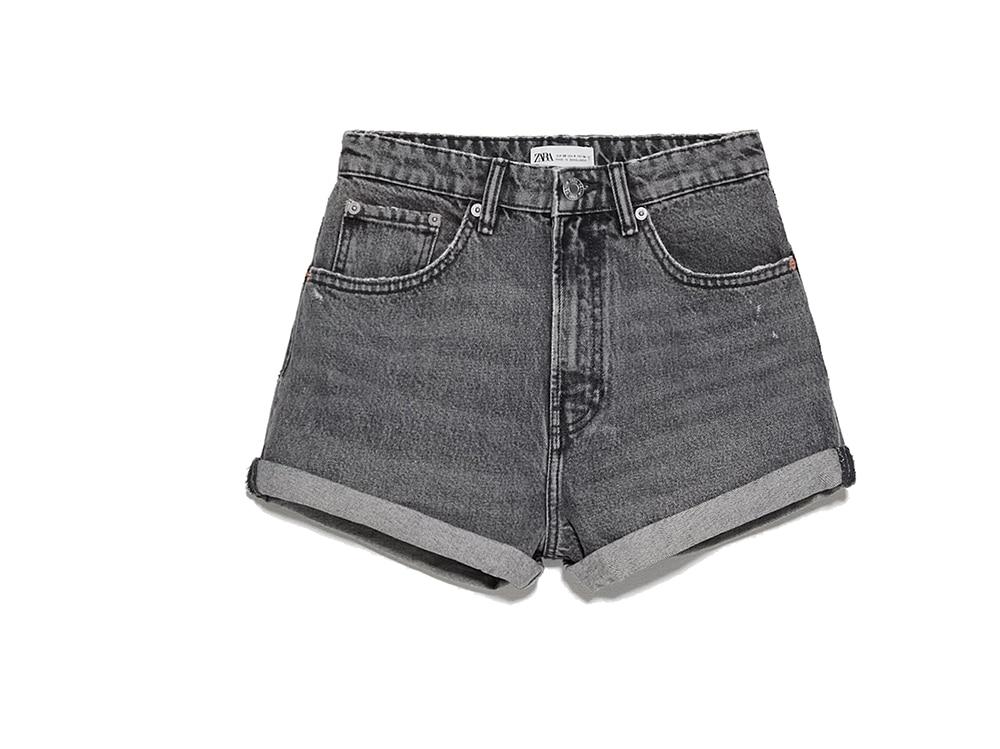 shorts-in-denim-zara