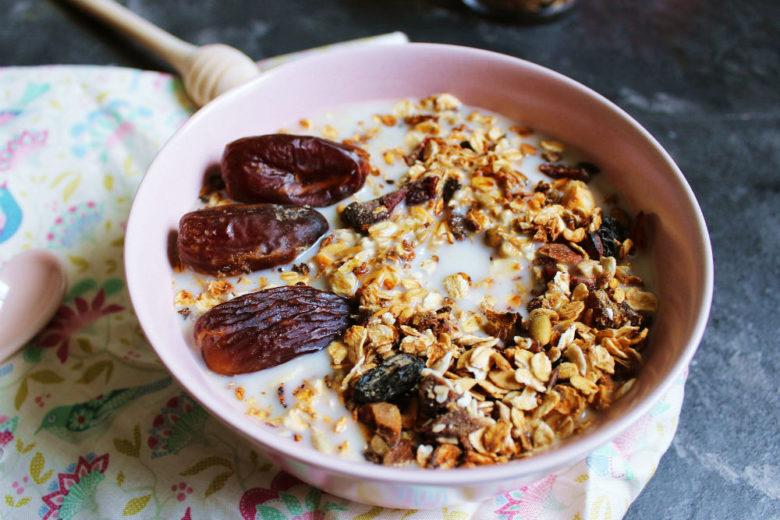 Perché il sorgo è il cereale ideale per chi è a dieta (e non solo)