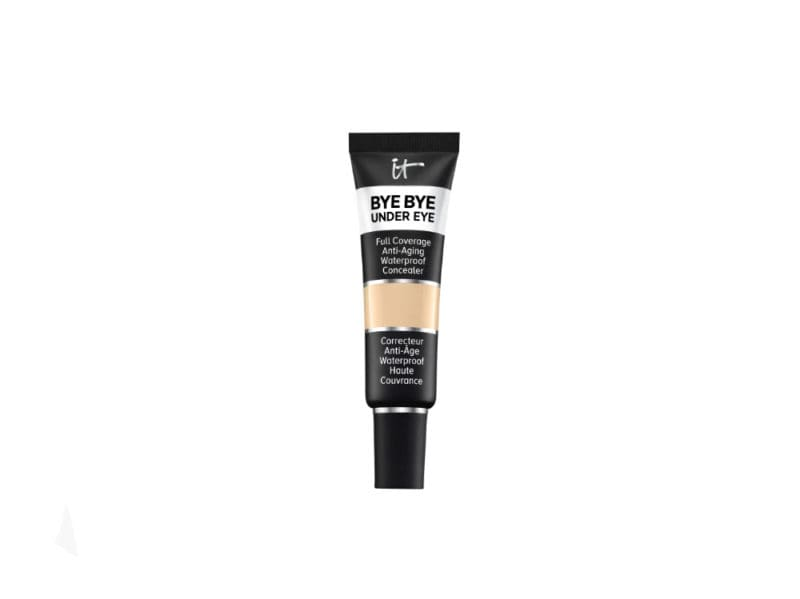 trucco-waterproof-correttore-bye-bye-under-eye-it-cosmetics-douglas-italia