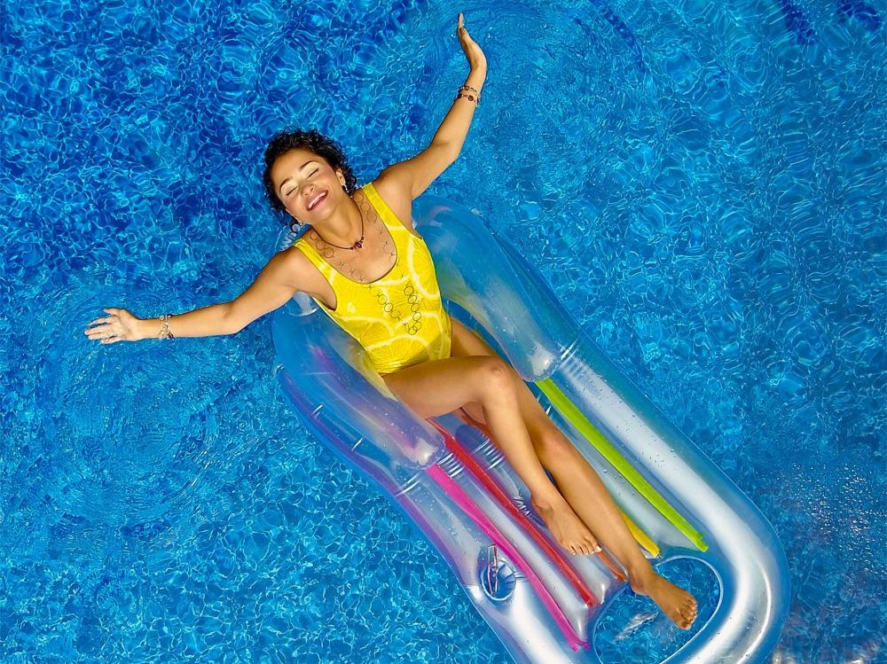 trucco-waterproof-cover-5