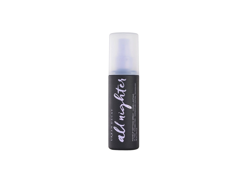 trucco-waterproof-fissante-make-up-urban-decay-all-nighter