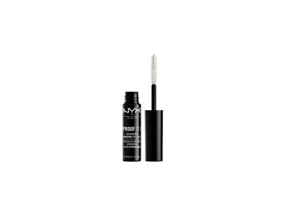 trucco-waterproof-top-coat-mascara-nyx