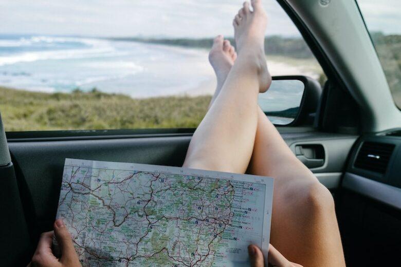 Vacanze in Italia: dove e come trovare consigli e itinerari più belli (sui social)