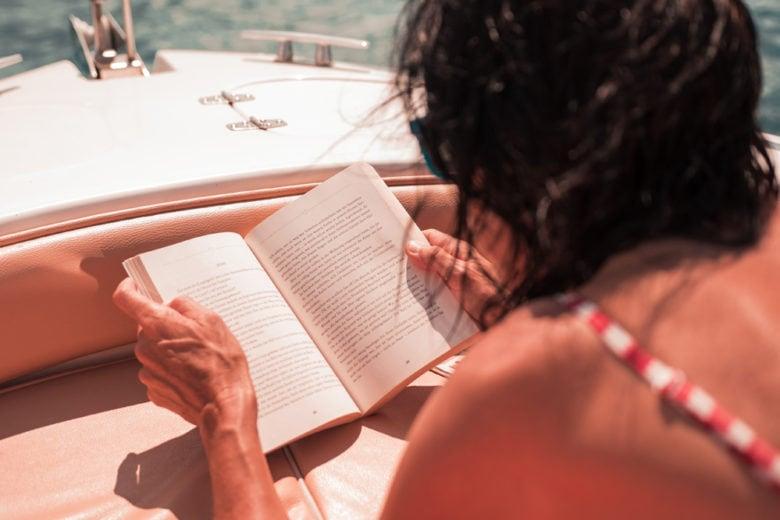 11 nuovi libri da leggere a luglio (per restare incollati alle pagine)