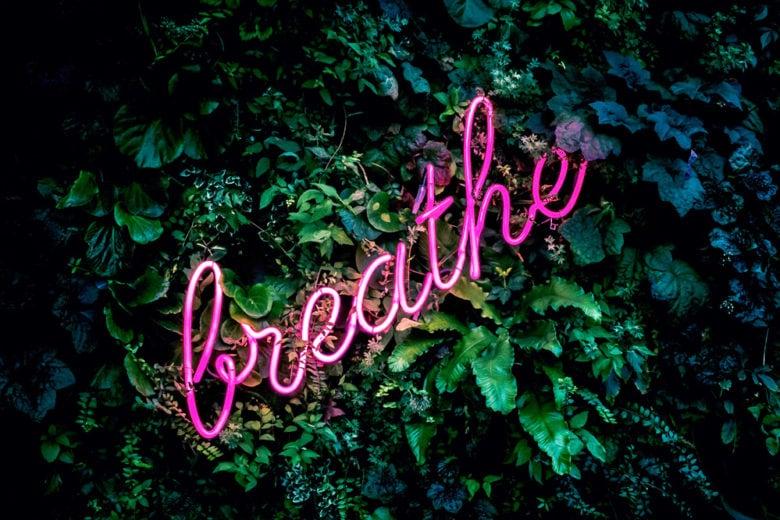 """La dieta del respiro: si può davvero dimagrire """"respirando""""? Ebbene sì (pare)"""