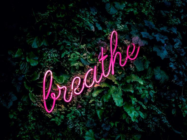 visore-respiroMOBI