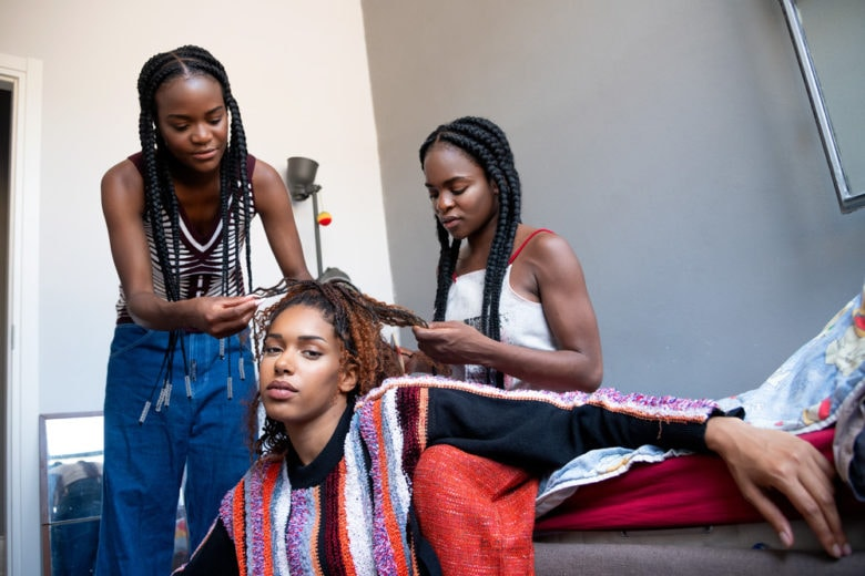 Pamela, Paola e Sarah: una generazione di donne che lotta per sé stessa