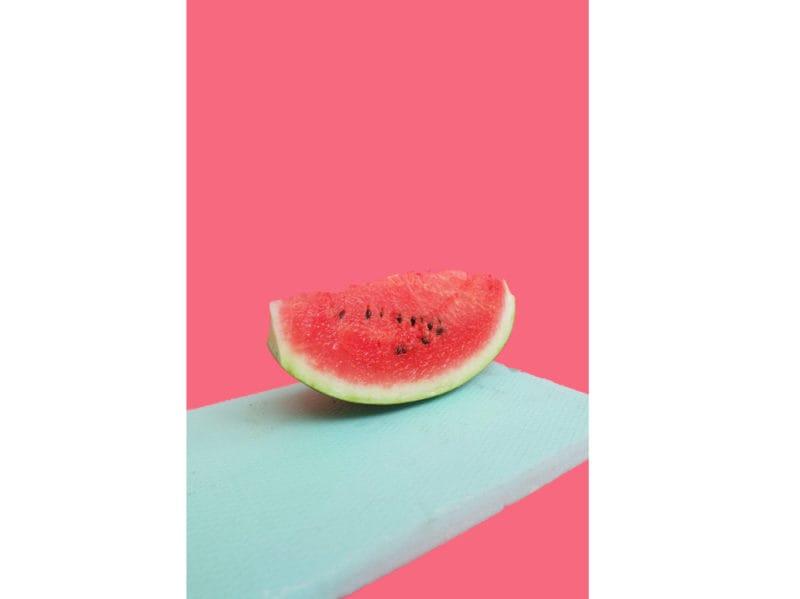 01-anguria